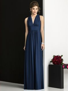 After Six Bridesmaids Style 6680 http://www.dessy.com/dresses/bridesmaid/6680/#.UjRybT-mVqw