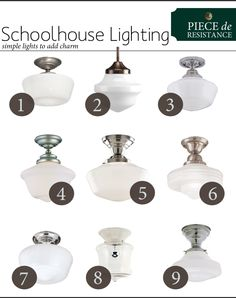 Craft Schulhaus Licht Kopie Ideas For Kitchen Nooks For many, the most popular room in the house is Bright Kitchen Lighting, Kitchen Lighting Fixtures, Living Room Lighting, Light Fixtures, House Lighting, Cool Lighting, Lighting Ideas, Industrial Lighting, Lighting Design
