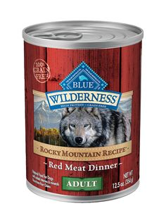 Complete details of the second Blue Buffalo dog food recall event of March 2017 as reported by the editors of the Dog Food Advisor