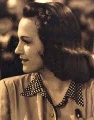 Šťastnou cestu (1943)