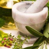 Herbal Remedies For Diabetes Cure