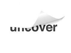 .#uncover,  #logo, #verbicon