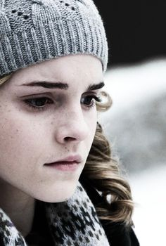 Harry Potter * Hermione Granger Emma Watson 1000plus Harry Potter and the Half Blood Prince