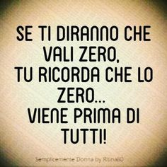 True Quotes, Best Quotes, Italian Quotes, Osho, Good Vibes, Love Of My Life, Karma, Slogan, Mindfulness