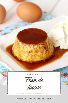 Flan Cake, Cheesecake Cake, Mexican Food Recipes, Sweet Recipes, Flan Recipe, Spanish Cuisine, Oreo, Cupcake Cakes, Food Porn