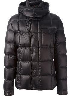 MONCLER 'Korum' Jacket