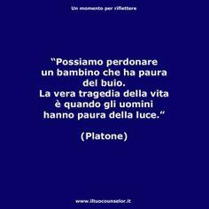 14 Fantastiche Immagini Su Citazioni Platone Citazioni Platone
