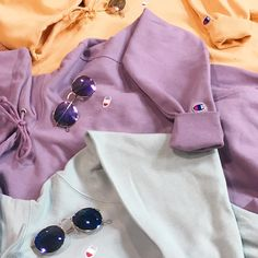 "373 Likes, 1 Comments - Urban Outfitters Philadelphia (@uophiladelphia) on Instagram: ""New colors in your old favorite #Champion #UOExclusives"""