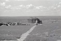A 1970 Law Led to the Mass Sterilization of Native American Women. That History Still Matters A Navajo woman walks towards her hogan on the Navajo Indian Reservation between Chinle and Ganado, Ariz., in August of Native American Women, American Indians, American History, Native Healer, Navajo Women, Federal Agencies, University Of North Carolina, Culture, First Nations