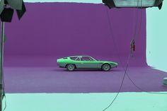 1971 Lamborghini Espada S2DSC_5930-Bearbeitet
