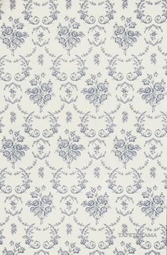 Buy Iris, Ralph Lauren Saratoga Toile Wallpaper from our Wallpaper range at John Lewis & Partners. Toile Wallpaper, Green Wallpaper, Pastel Colors, Colours, Feature Wallpaper, Blue Colour Palette, Textiles, Fashion Wallpaper, Ralph Lauren Collection