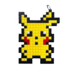 $5.59 (Buy here: https://alitems.com/g/1e8d114494ebda23ff8b16525dc3e8/?i=5&ulp=https%3A%2F%2Fwww.aliexpress.com%2Fitem%2FNew-Pokemon-Go-Figures-Bricks-Pikachu-Charmander-Bulbasaur-Squirtle-Mewtwochild-Eevee-Anime-Figures-Building-Blocks-Child%2F32733734007.html ) New Pokemon Go Figures Bricks Pikachu Charmander Bulbasaur Squirtle Mewtwochild Eevee Anime Figures Building Blocks Child Gift for just $5.59
