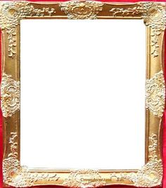 Crown decor Sell high quality oil paint Shabby Chic Picture Frames, Family Picture Frames, Family Pictures, Crown Decor, Golden Anniversary, Wedding Frames, Oversized Mirror, Fun, Painting