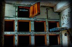 /morgue