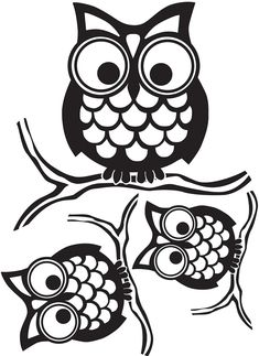 Google Image Result for http://i.ebayimg.com/t/CUTE-Black-OWL-Bird-Tree-Vine-Branch-Removable-Wall-Art-Decor-Decal-Stickers-Kit-/00/s/MTYwMFgxMTY2/%24(KGrHqR,!iQE87vsHVVzBPl!HFC1-w~~60_57.JPG