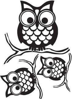 Google Image Result for http://i.ebayimg.com/t/CUTE-Black-OWL-Bird-Tree-Vine-Branch-Removable-Wall-Art-Decor-Decal-Stickers-Kit-/00/s/MTYwMFgxMTY2/%24(KGrHqR,!iQE87vsHVVzBPl!HFC1-w~~60_57.JPG