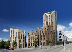 http://www.homrem.com/wp-content/uploads/2011/02/three-buildings-architecture-liverpool-UK.jpg
