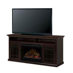 42 best dimplex media console fireplace images dimplex electric rh pinterest com