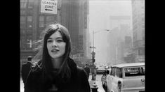 Françoise Hardy - Le TemIt is the time of love, the time of friends and adventure. As the time comes and goes, one thinks of nothing in spite of one's wounds. Because the time of love it's long and it's short, it lasts forever, one remembers it.