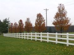Vinyl Fencing For Horses 4-rail horse fencing   horse fence   pinterest   fencing, horse