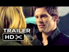 Walk of Shame TRAILER 1 (2014) - Elizabeth Bank, Gillian Jacobs Movie HD - YouTube