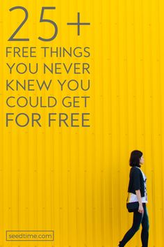 Have you ever searched for what you can get for free? I'm not talking about anything unsubstantial. What if I told you, that you could get… tips Free Things You Never Knew You Could Get For Free Ways To Save Money, Money Tips, Money Saving Tips, Frugal Living Tips, Frugal Tips, Blockchain, 1000 Lifehacks, Budget Planer, Tips