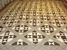 Wool Portuguese Needlpoint Rug, Stark Carpets