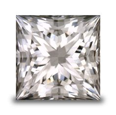 This 1.16 cts,K color SI1 clarity Ideal cut quality Round diamond is accompanied by the original IGI Grading Report along with lifetime upgrade/swap privilege. #NuminedDiamonds