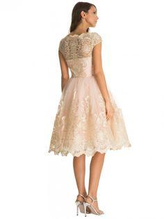 3c5734f59f7d Chi Chi Chaz Dress Chi Chi, Bridesmaid Dresses, London, Wedding Hairstyles,  Catwalk