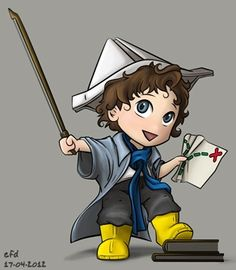 I asked my wonderful friend E to draw me a little Sherlock pirate pic - everyone else seems to think he was a teen when he wanted to be a pirate which is stupid.    (baby Benedict kills me)