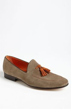 To Boot New York 'Holden' Tassel Loafer available at #Nordstrom