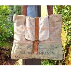 Bolsos de tela con frases bolsos pinterest frases - Bolsos de tela hechos en casa ...