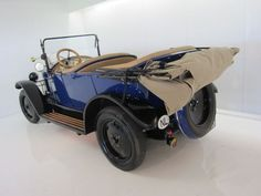 Peugeot - 177 B Torpedo Cabriolet - 1924 Peugeot, Antique Cars, Antiques, Vehicles, Vintage Cars, Antiquities, Rolling Stock, Antique, Vehicle