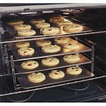 3-In-1 Baking Rack