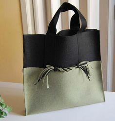 Shopping CreAttivo: Le borse