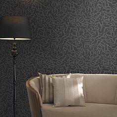 oMEGA cool wallpaper