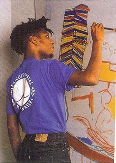 basquiat-12.jpg (580×816)