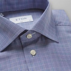 Crafted from our high performance Signature Twill fabric this shirt is ideal to match with your business look. Man Dress Design, Men Dress, Shirt Dress, Casual Outfits, Men Casual, Cute Love Images, Business Look, Calendar Design, Suit And Tie
