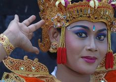 It is time people stopped considering homosexuality and transgender as products of Western culture. Indonesia's culture has long been accustomed to gender diversity before colonialism and modernity exerted their strong influence in the society. Diversity, Transgender, Strong, Culture, History, People, Products, Historia, People Illustration