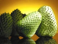 soursop fruit benefits