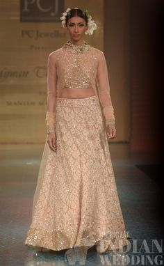 mizwan-fashion-show-manish-malhotra-6