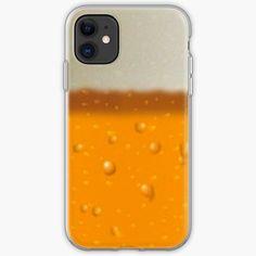 Iphone 11 Flexibel Hülle Tolles Bier Designs,kaltes Alkohol Getränk. Tolles Geschenk um Geburtstag oder als lustiger Scherz. Auch geeignet für Bier Konsum auf einer Party oder Junggesellenabschied. Iphone, Designs, Phone Cases, Alcoholic Drinks, Great Gifts, Cold, Beer, Birthday, Phone Case