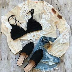 100 Fresh Outfits #28