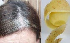 http://prosvet.cz/trapi-vas-sedive-vlasy-zbavte-se-jich-diky-1-ingredienci-z-vasi-kuchyne/?utm_source=facebook.com
