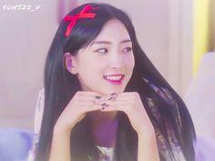 Yuehua Entertainment, Starship Entertainment, Bubblegum Pop, Cosmic Girls, Extended Play, Photo Cards, Kpop Girls, Ulzzang, Girl Group
