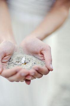beautiful ring shot - Laguna Beach Wedding from Eliza J. Beach Engagement, Engagement Photos, Engagement Rings, Engagement Session, Pear Shaped Diamond Ring, Rings 2017, Ring Shots, Laguna Beach, Something Blue