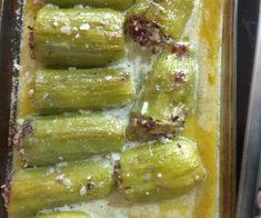 Greek Recipes, Dessert Recipes, Desserts, Asparagus, Vegetables, Ethnic Recipes, Food, Tailgate Desserts, Deserts