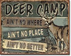 Check out this AWESOME %customfield:design% nostalgic metal sign. It has fade-resistant, high resolution graphics and is made with pride in the USA using thick, heavy gauge tin. Pre-punched holes for easy wall mounting. It's perfect for your %customfield:genre% Man Cave, Game Room, Office, or anywhere you want to show love for your favorite things. Measures …