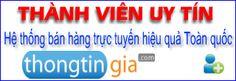 giàn phơi thông minh, lưới an toàn ban công, bạt che nắng mưa,rèm cửa tại Hà Nội