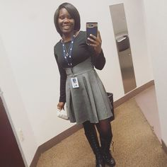 Meet our Leader of the Week and Woman Crush Wednesday Arlonda! We can't wait for you to get to know her better. Click on the link in our bio to learn more about why she loves JWBA and some of her favorite hobbies! . . . . . . . #jwbainc #business #success #growth #leadership #wcw #team #office